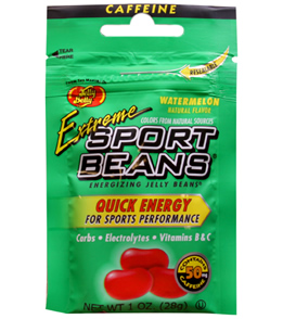Extreme Sport Beans - Watermelon