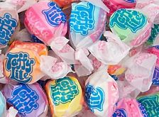 Taffy-Lite Assorted - Sugar Free